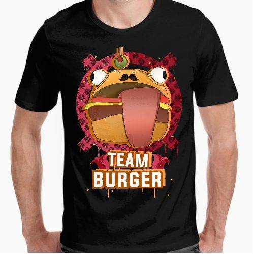 https://media2.positivos.com/100612-thickbox/team-burger.jpg