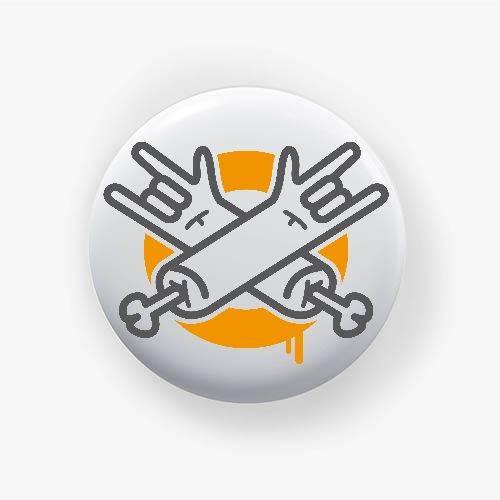 https://media1.positivos.com/100862-thickbox/manuvila-logo.jpg