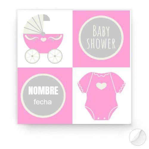 https://media3.positivos.com/101954-thickbox/baby-shower-girl-editable.jpg