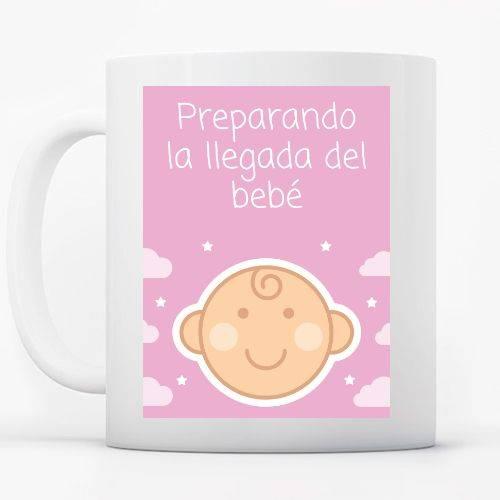 https://media1.positivos.com/101964-thickbox/preparando-la-llegada-del-bebe-rosa-editable.jpg