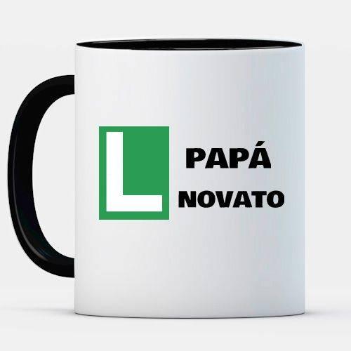 https://media3.positivos.com/102079-thickbox/papa-novato.jpg