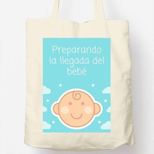 https://media1.positivos.com/102186-thickbox/preparando-la-llegada-del-bebe-rosa-editable.jpg