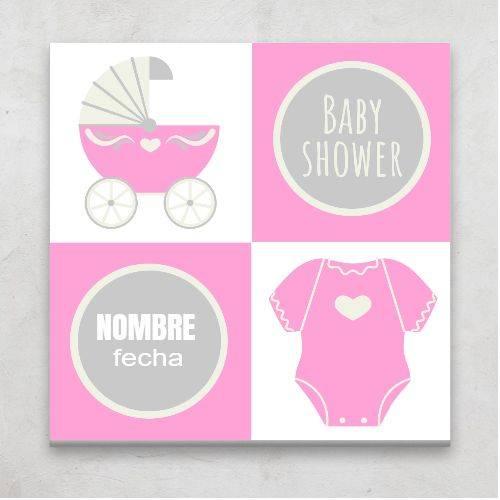 https://media2.positivos.com/102226-thickbox/baby-shower-girl-editable.jpg