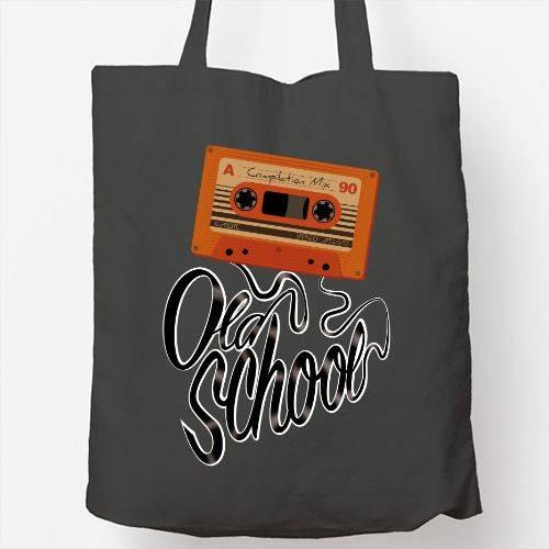 https://media2.positivos.com/102365-thickbox/cinta-de-casette-old-school-retro.jpg