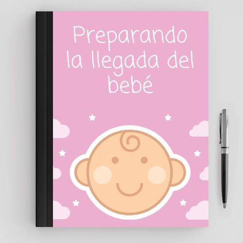 https://media1.positivos.com/102458-thickbox/preparando-la-llegada-del-bebe-rosa-editable.jpg