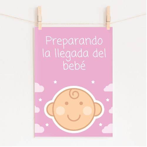 https://media2.positivos.com/102469-thickbox/preparando-la-llegada-del-bebe-rosa-editable.jpg