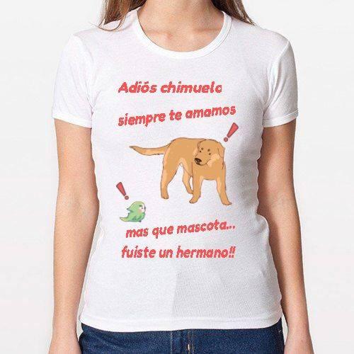 https://media2.positivos.com/104432-thickbox/adios-chimuelo-meme.jpg