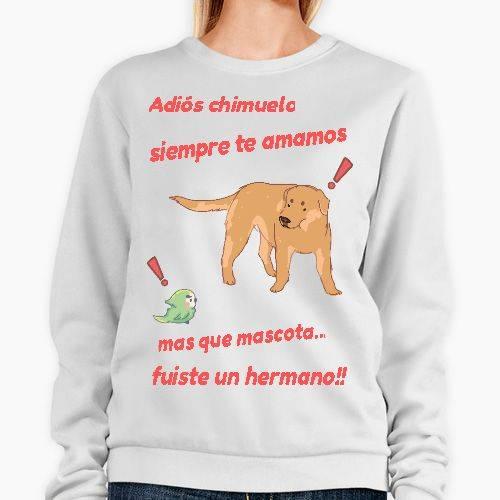 https://media2.positivos.com/104442-thickbox/adios-chimuelo-meme.jpg