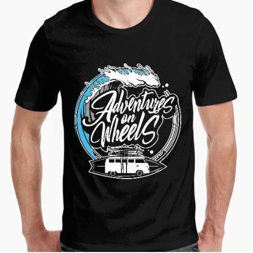 https://media1.positivos.com/104546-thickbox/camiseta-chico.jpg