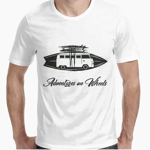 https://media1.positivos.com/104570-thickbox/camiseta-chico.jpg