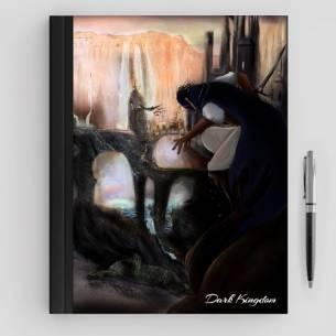 Dark Kingdom