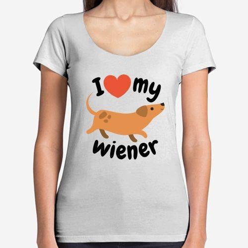https://media3.positivos.com/106182-thickbox/i-love-my-wiener-perro-dachshund.jpg