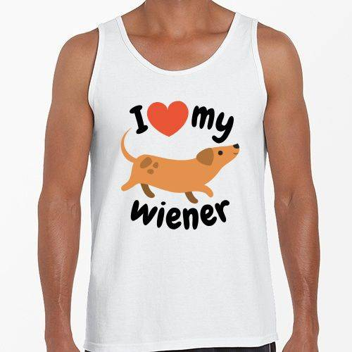 https://media1.positivos.com/106190-thickbox/i-love-my-wiener-perro-dachshund.jpg