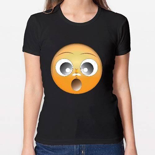 https://media1.positivos.com/106622-thickbox/emoji-bee.jpg
