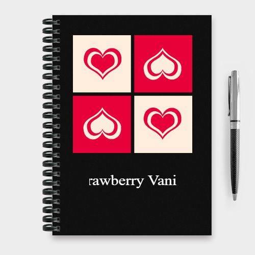 https://media1.positivos.com/108842-thickbox/strawberry-vanilla.jpg