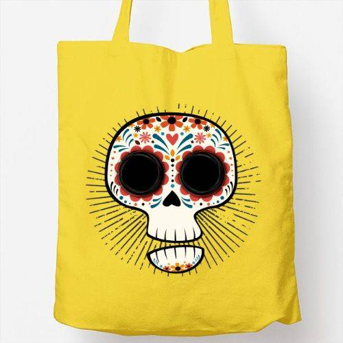 https://media3.positivos.com/108949-thickbox/calavera-mexicana-divertida.jpg