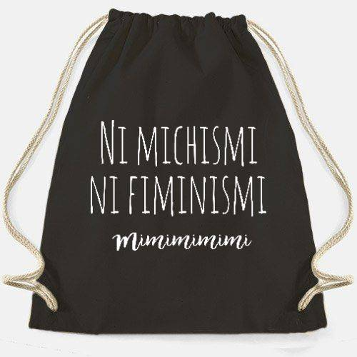 https://media2.positivos.com/110346-thickbox/ni-michismi-ni-fiminismi.jpg