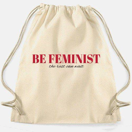 https://media1.positivos.com/110408-thickbox/be-feminist-the-rest-can-wait.jpg