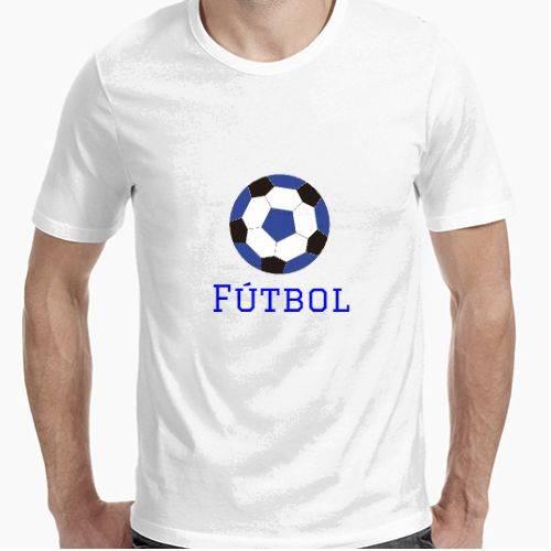 https://media2.positivos.com/111210-thickbox/pelota-de-futbol-color-azul.jpg
