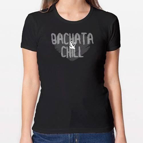 https://media3.positivos.com/111478-thickbox/bachata-chill.jpg