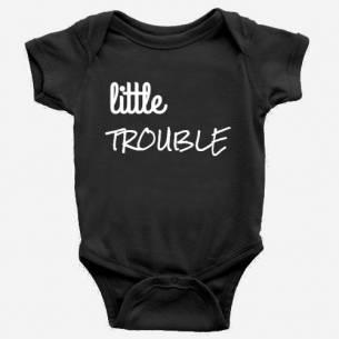 Body Little Trouble