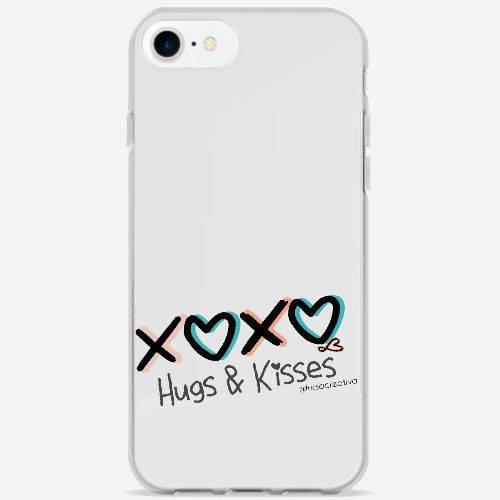 https://media3.positivos.com/111887-thickbox/camiseta-ninos-hugs-kisses.jpg