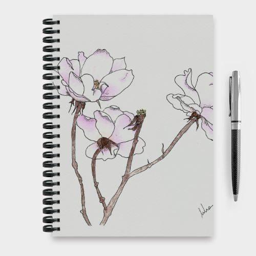 https://media2.positivos.com/113384-thickbox/flores-rosas.jpg