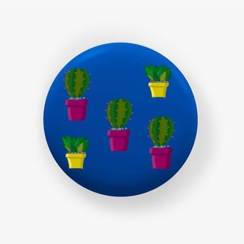 https://media1.positivos.com/113513-thickbox/cactus-tus.jpg