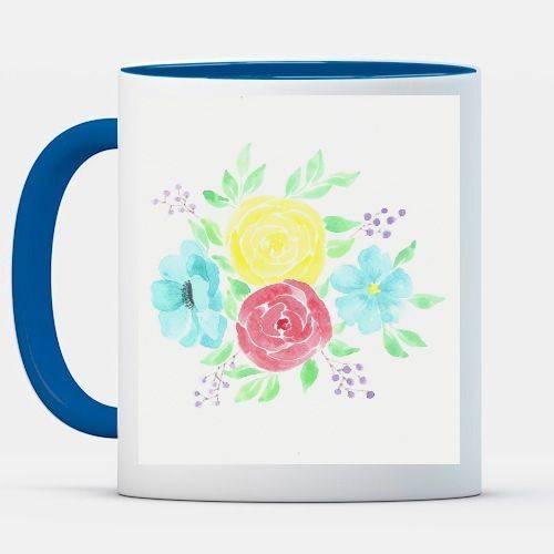 https://media2.positivos.com/113575-thickbox/ramillete-de-flores.jpg