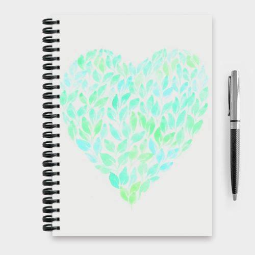 https://media3.positivos.com/113757-thickbox/corazon-de-hojas.jpg