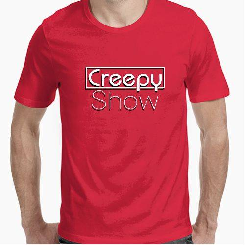 https://media3.positivos.com/114113-thickbox/camiseta-de-creepyshow.jpg