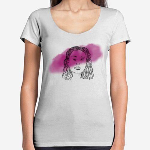 https://media3.positivos.com/114203-thickbox/chica-en-rosa.jpg