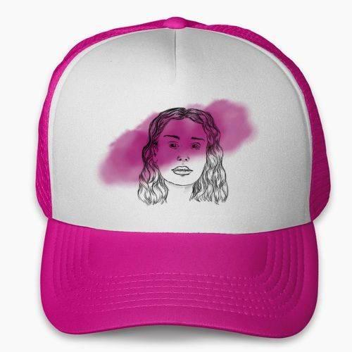 https://media1.positivos.com/114231-thickbox/chica-en-rosa.jpg