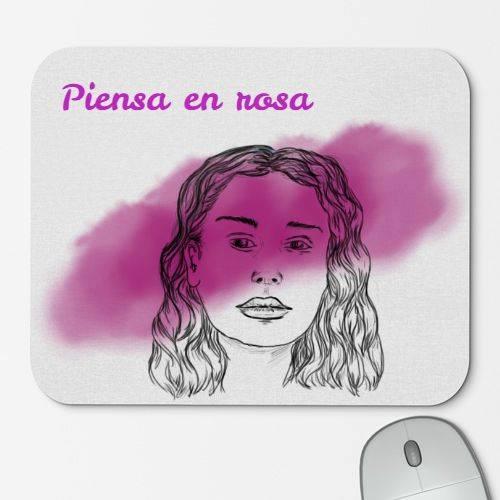 https://media2.positivos.com/114279-thickbox/chica-en-rosa.jpg