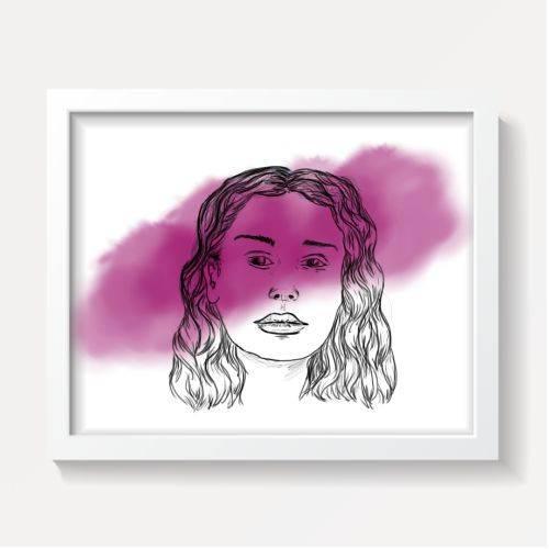 https://media1.positivos.com/114293-thickbox/chica-en-rosa.jpg