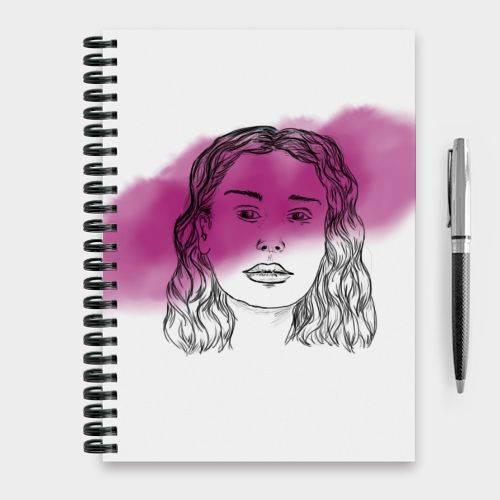 https://media1.positivos.com/114299-thickbox/chica-en-rosa.jpg
