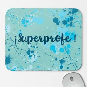 superprofe manchas azules