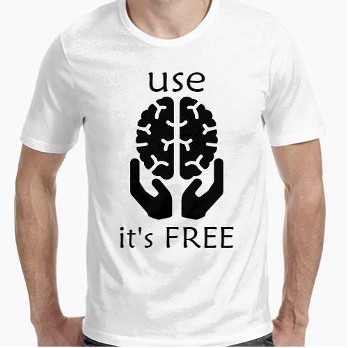 https://media3.positivos.com/117340-thickbox/usalo-es-gratis.jpg