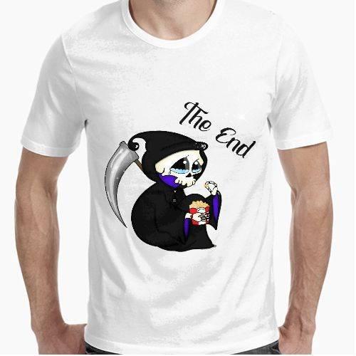 https://media1.positivos.com/118262-thickbox/finales-felices-camisetas-divertidas.jpg