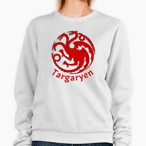 https://media3.positivos.com/120455-thickbox/daenerys-targaryen-casa-targaryen.jpg