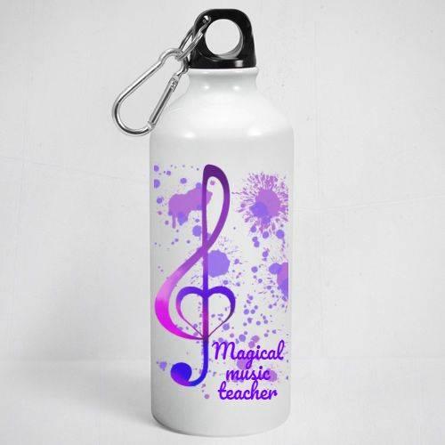 https://media3.positivos.com/120598-thickbox/magical-music-teacher.jpg