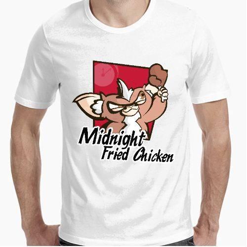 https://media2.positivos.com/120633-thickbox/midnight-fried-chicken.jpg