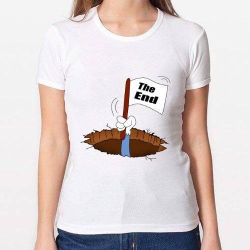 https://media1.positivos.com/121017-thickbox/the-end-camisetas-divertidas.jpg