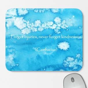 proverbio confuciano