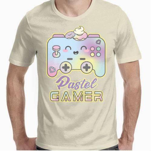https://media1.positivos.com/121575-thickbox/pastel-gamer.jpg