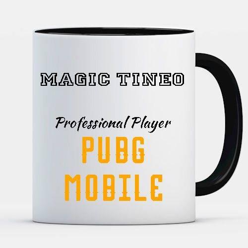 https://media1.positivos.com/121928-thickbox/magica-doble-cara.jpg