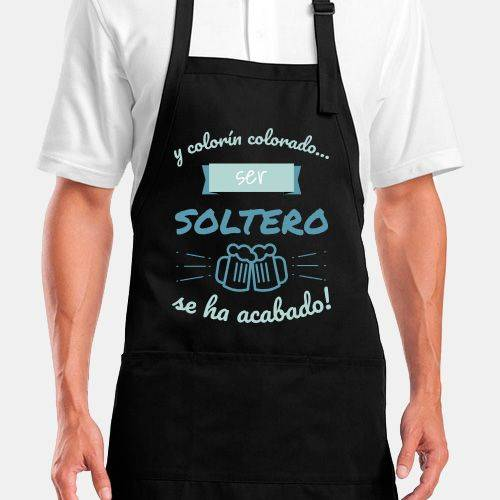 https://media2.positivos.com/122113-thickbox/mandil-para-cocineros-solteros.jpg