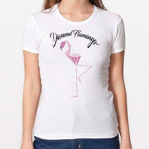 https://media2.positivos.com/122288-thickbox/diamond-flamingo.jpg