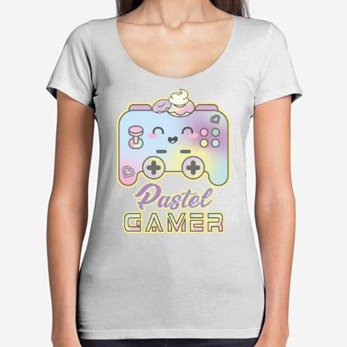 https://media3.positivos.com/122392-thickbox/pastel-gamer.jpg