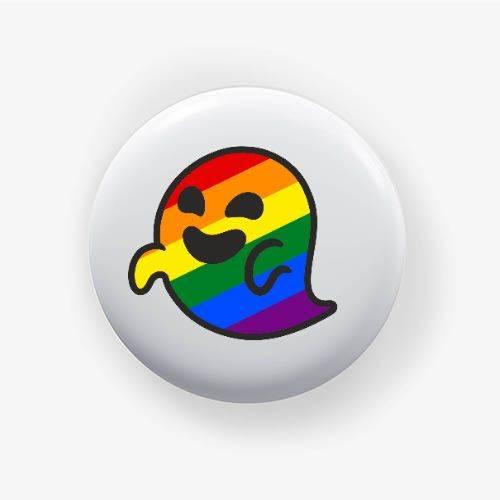 https://media3.positivos.com/122456-thickbox/chapa-gaysper.jpg